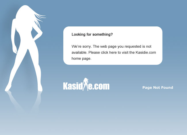 We're sorry. The page you requested cannot be found.
