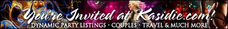 Updated Vegas Swingers parties - Current Vegas swingers parties - Free vegas swingers parties