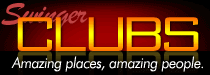 swinger clubs