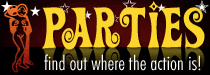 swinger parties