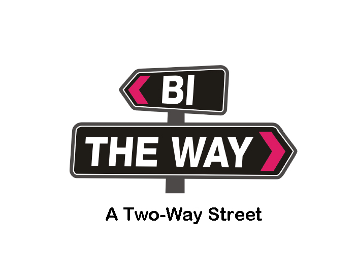 Bi The Way logo 1