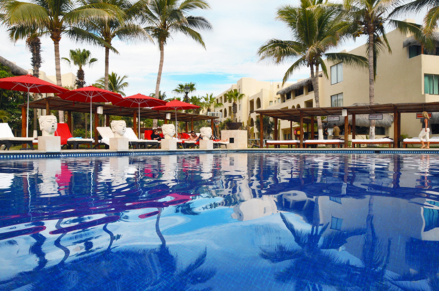 Swinger sex los cabos Anyone have a couples massage at Temptation - San Jose del Cabo Forum - TripAdvisor