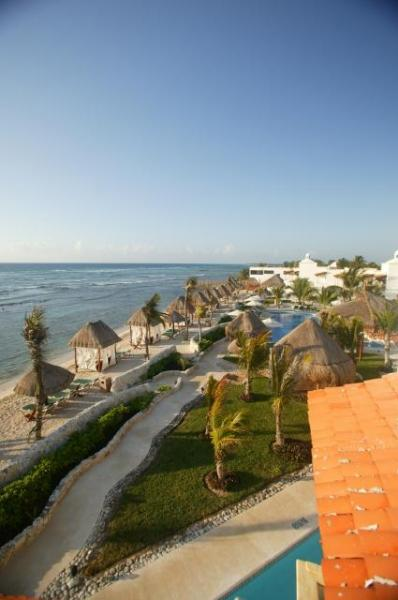 Swingers hotels mexico