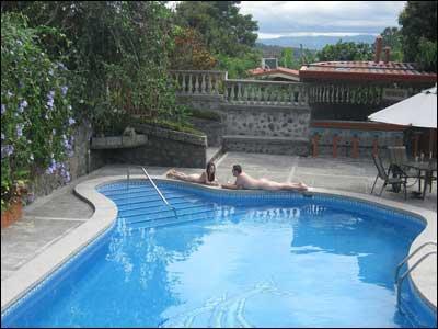 Resorts swingers mexico costa rica Love it!! Swingers welcome;-) - Green Papaya Taco Bar, Tamarindo Traveller Reviews - TripAdvisor